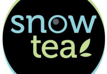 Spot Snow Tea